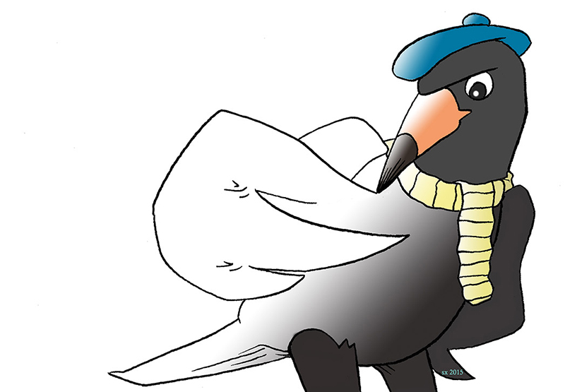 web-mascot-001b