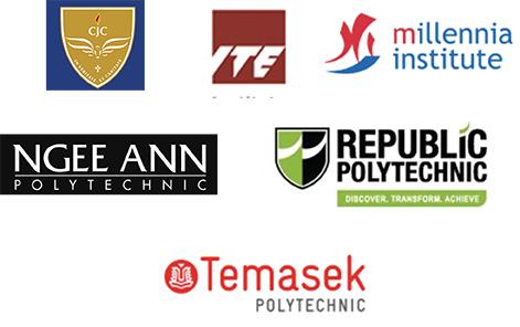 Poly Jc logo