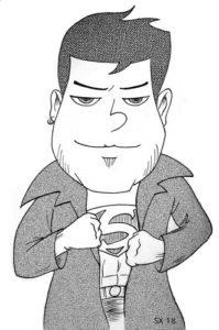 Super-sensei-copy